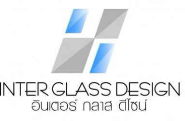 Inter Glass Design